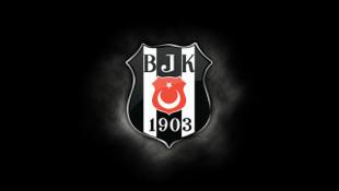 Tahkim Kurulu Beşiktaş'a verilen para cezasını kaldırdı