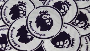 Premier Lig'de gelecek sezon VAR kullanılacak