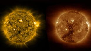 Güneş'ten daha sıcak ! Çin yıldız üretti...