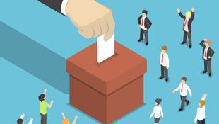 PİAR'ın bu son yerel seçim anketi tüm hesapları bozar!