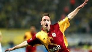 Galatasaray Ribery için Bruno Heiderscheid'in açtığı davanın sonuçlandığını açıkladı