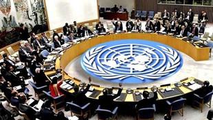 BM'den korkutan açıklama: 18 milyon kişi...
