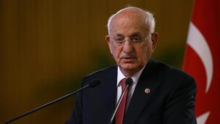 AK Partili Kahraman'dan çok tartışılacak öneri