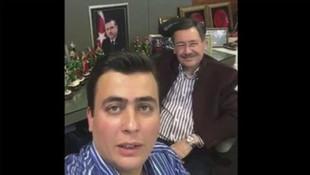 Ankara Sincan'da Gökçek krizi: İstemiyoruz