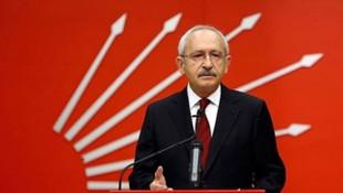 CHP'nin anketinden İYİ Parti ittifakı çıktı