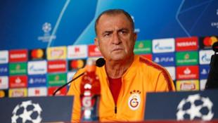 Ahmet Çakar: Fatih Terim Galatasaray'a başkan olacak