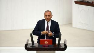 Gürsel Tekin: ''Sayıştay raporlarını Erdoğan'a sunacağım''