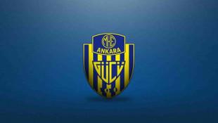 Ankaragücü'nden Beşiktaş'a 1 TL'lik gönderme