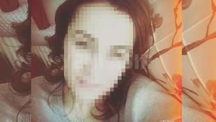 Yasak aşk şantajı ! ''Evlenmezsen görüntüleri yayınlarım''