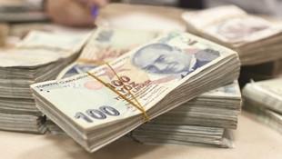 Türkiye'nin vergi rekortmeni açıklandı !