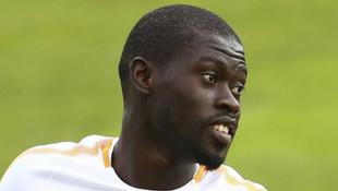 Flaş gelişme! Galatasaray'ın Senegalli yıldızı Ndiaye kadro dışı bırakıldı