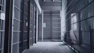 Cezaevlerinde kaç kişi var ? Bakan açıkladı