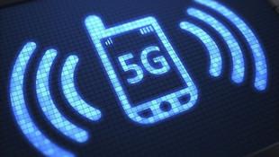 İnternette 5G devrimi ! Türkiye ne zaman geçecek ?