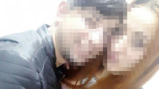 İnternetten canlı yayında tecavüz iddiasına beraat