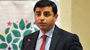 AİHM'den Selahattin Demirtaş kararı: Serbest bırakılsın
