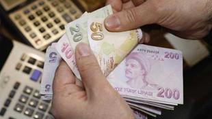 12 milyon emekliye ek güvence geliyor