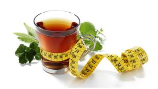 Ünlülerin tanıttığı zayıflama çayı zehir çıktı !