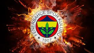 Frozen 1907 Fenerbahçe'den ayrıldığını açıkladı!