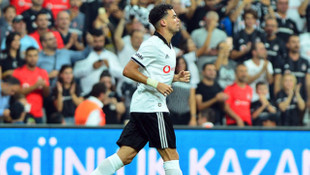 Beşiktaş'ta gizli gündem Pepe