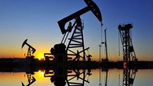 Norveçliler petrol arama Türkiye'ye geliyor