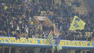 Fenerbahçe taraftarı Trabzonspor deplasmanına alınmayacak!