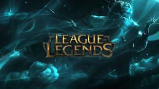 League of Legends Akademi Ligi hakkında her şey!