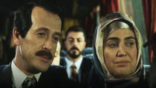 Emine Erdoğan'ı canlandırmıştı... AK Parti'den aday oldu
