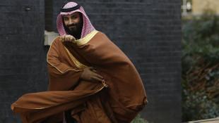 Suudiler'den Türkiye'ye boykot kampanyası !