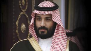 ABD basını Veliaht Prens Selman'ı hedef aldı