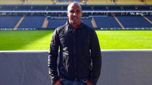 Deivid de Souza: Zico'yu göndermek büyük hataydı...