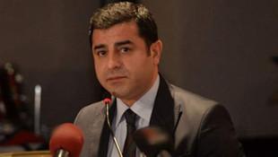 Kılıçdaroğlu'ndan Demirtaş açıklaması: Karara uymamız lazım