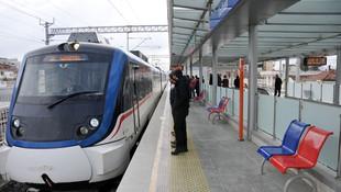 İzmirlilere kötü haber: İZBAN seferleri duruyor !