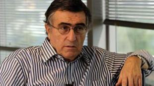 Hasan Cemal hakkında yakalama kararı iddiası