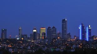 İstanbul'da 250 milyar TL'lik rant iddiası