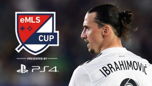 FIFA 19'a üç yeni takım daha katıldı
