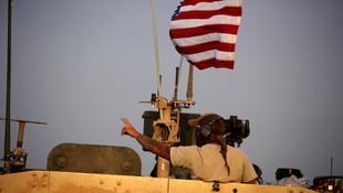 ABD'den flaş açıklama: ''Türkleri uyarmak istiyoruz''