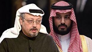Suudi Arabistan'da taht sırası değişecek mi ? İlk resmi açıklama