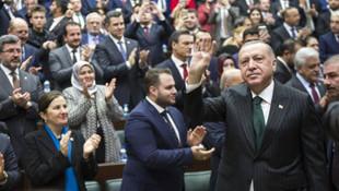 AK Parti'nin aday listesinde Hüseyin Çelik sürprizi