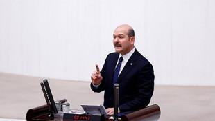 Kılıçdaroğlu'na ''şerefsiz'' ''alçak'' ''düzenbaz'' ifade özgürlüğü