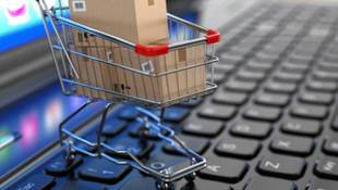 Türk e-ticaret devlerinden ''efsane'' indirimler