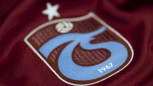 Trabzonspor'un borcu 987 milyon 698 bin lira