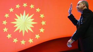 Şok iddia: ''Erdoğan Demirtaş'ı tahliye ettirebilir''