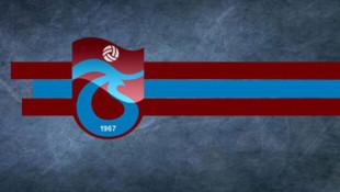 Trabzonspor'dan Caleb Ekuban'la ilgili menajerlik ücreti açıklaması