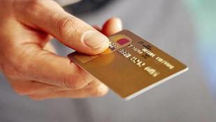 Kredi kartı taksit sayısı kararı erken rezervasyonu hareketlendirecek