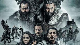 ''Deliler Fatih'' filmine +18 sansürü !