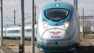 TCDD'ye vagon üreten firma konkordato ilan etti