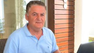 Ahmet Zeki Üçok'un işkence davasında karar çıktı