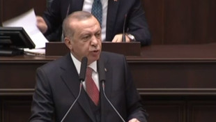 Erdoğan açıkladı: İşte AK Parti'nin İzmir ve Ankara dahil 20 ildeki adayları