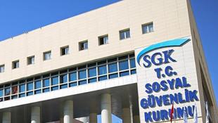 SGK'dan vatandaşlara 30 Kasım uyarısı