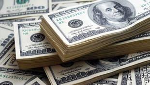 Dolar/TL 5,20'nin de altına indi ! İşte dolardaki düşüş sebebi